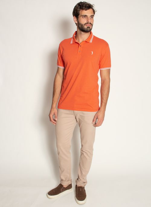 camisa-polo-aleatoey-masculina-lisa-sweet-modelo-coral-3-