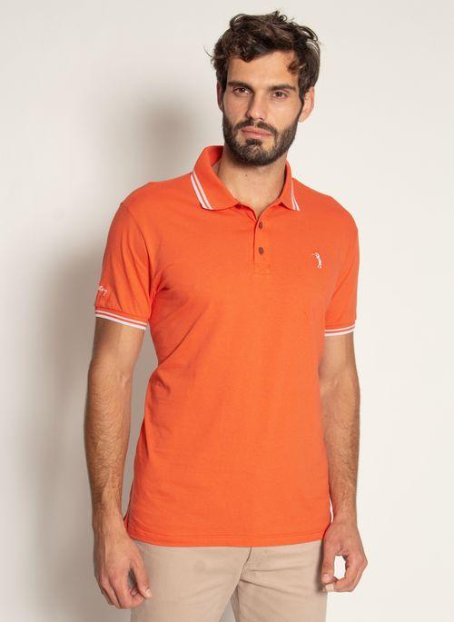 camisa-polo-aleatoey-masculina-lisa-sweet-modelo-coral-4-