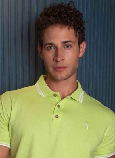 camisa-polo-aleatory-masculina-lisa-neon-verde-modelo-2021-1-