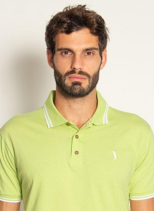 camisa-polo-aleatoey-masculina-lisa-sweet-modelo-verde-1-