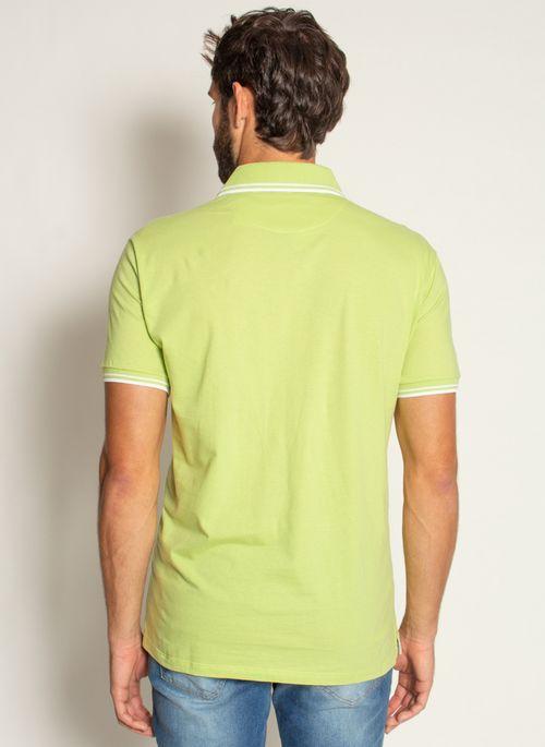 camisa-polo-aleatoey-masculina-lisa-sweet-modelo-verde-2-