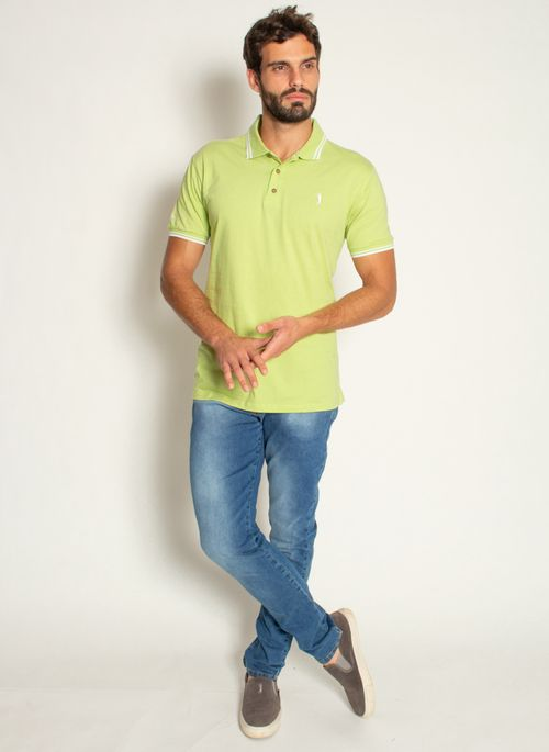 camisa-polo-aleatoey-masculina-lisa-sweet-modelo-verde-3-