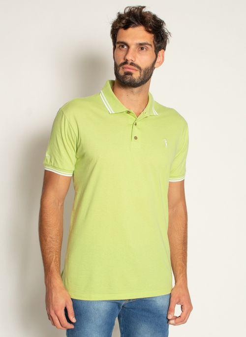 camisa-polo-aleatoey-masculina-lisa-sweet-modelo-verde-4-