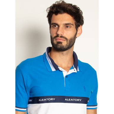 camisa-polo-aleatoey-masculina-piquet-standing-modelo-azul-1-