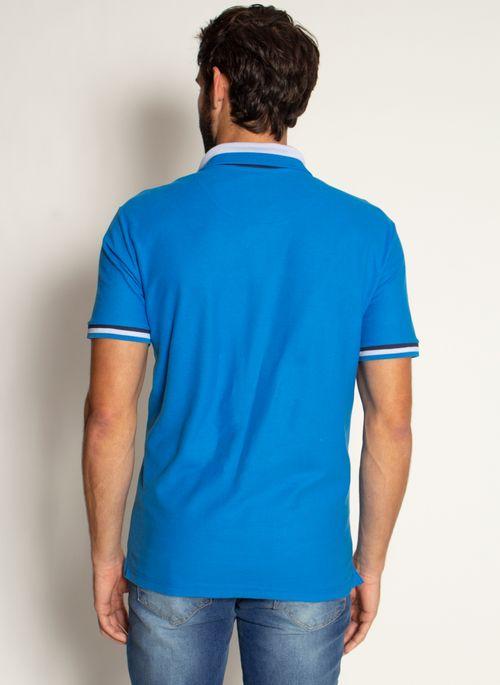 camisa-polo-aleatoey-masculina-piquet-standing-modelo-azul-2-