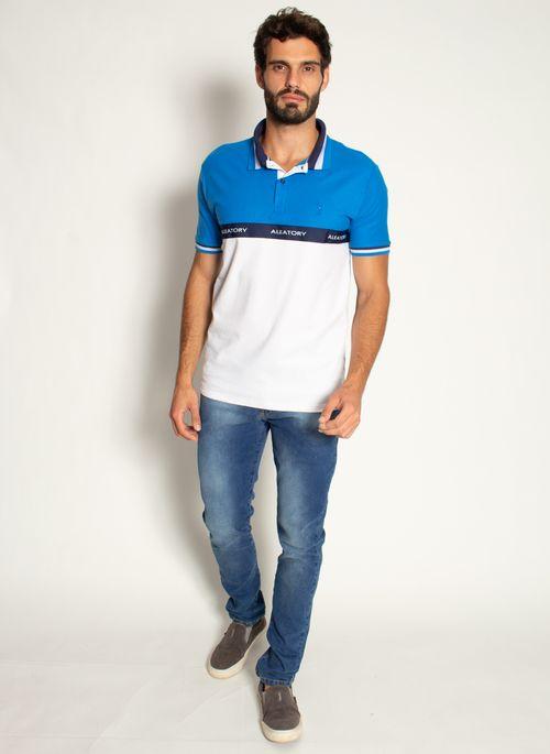 camisa-polo-aleatoey-masculina-piquet-standing-modelo-azul-3-