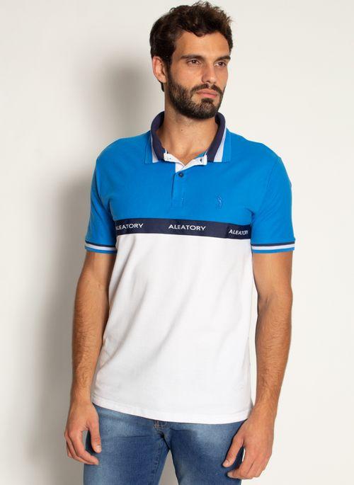 camisa-polo-aleatoey-masculina-piquet-standing-modelo-azul-4-