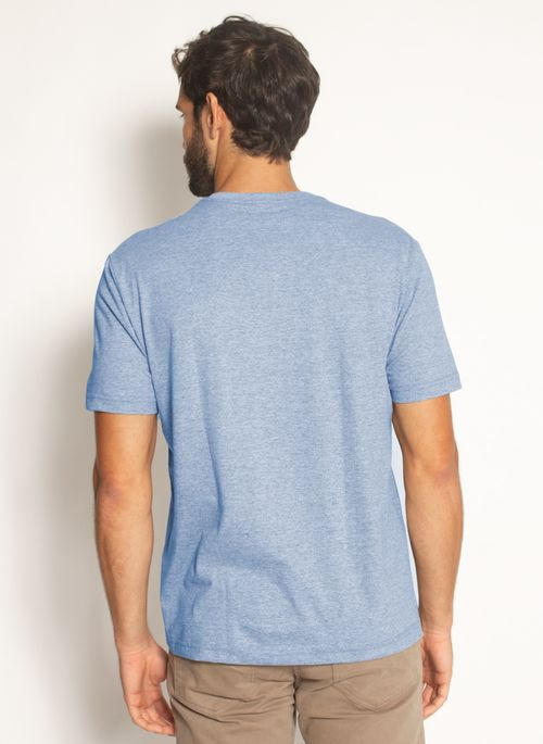 camiseta-aleatory-masculina-basica-lisa-mescla-azul-azul-modelo-2021-2-
