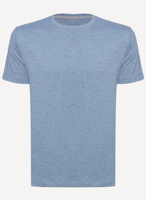 camiseta-aleatory-masculina-lisa-basica-mescla-azul-still-2021-1-