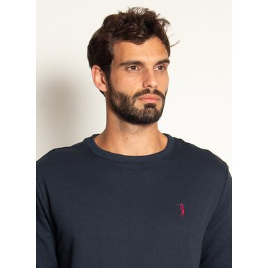 moletom-basico-masculino-aleatory-modelo-marinho-1-