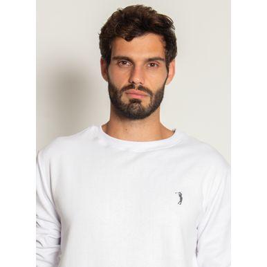moletom-basico-masculino-aleatory-modelo-branco-1-
