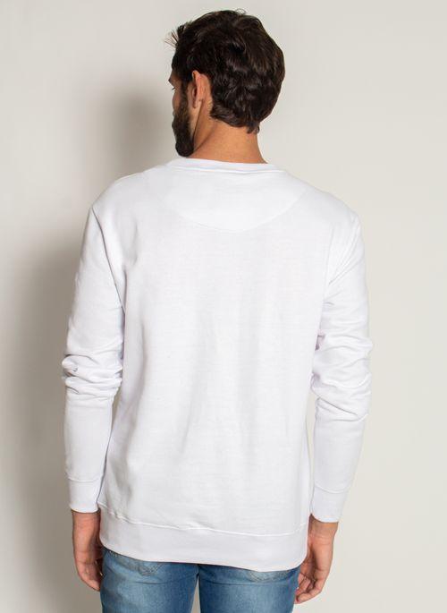 moletom-basico-masculino-aleatory-modelo-branco-2-