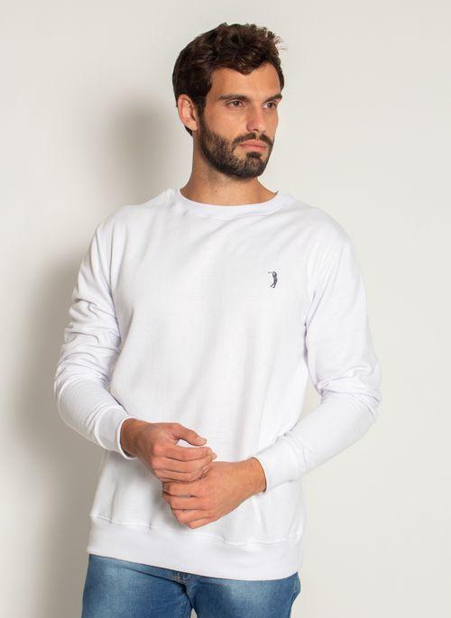 moletom-basico-masculino-aleatory-modelo-branco-4-