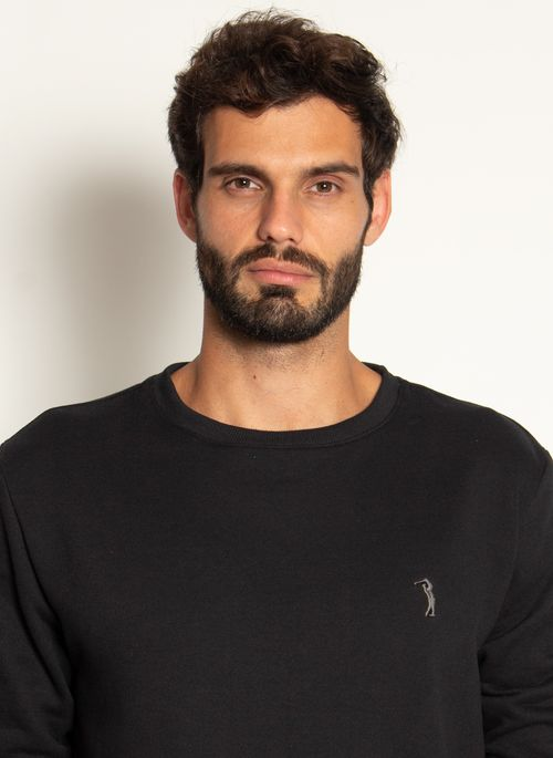 moletom-basico-masculino-aleatory-modelo-preto-1-