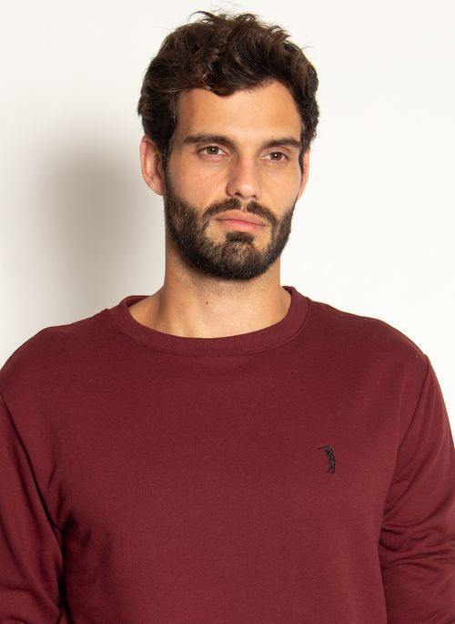 moletom-basico-masculino-aleatory-modelo-vermelho-1-