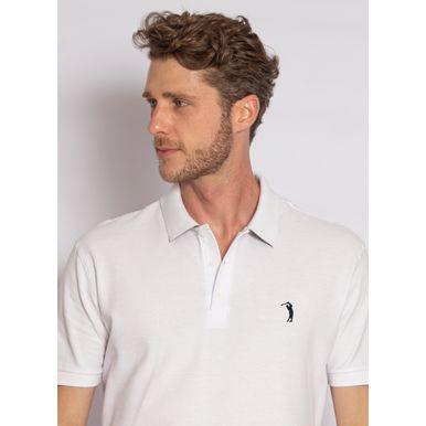 camisa-poloaleatory-piquet-light-masculino-modelo-branco-1-