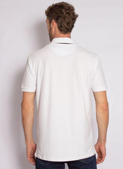camisa-poloaleatory-piquet-light-masculino-modelo-branco-2-