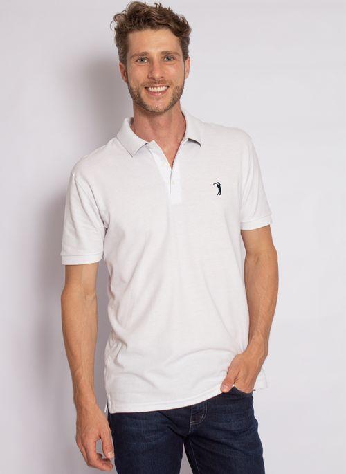 camisa-poloaleatory-piquet-light-masculino-modelo-branco-4-