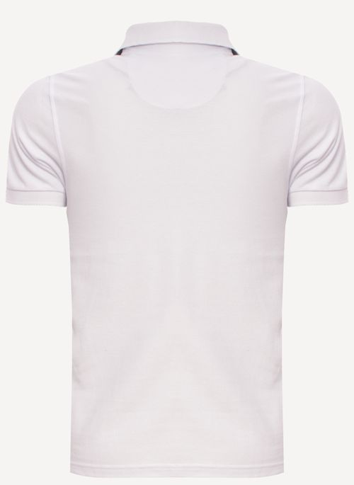 camisa-polo-aleatory-piquet-light-masculina-branca-still-2021-2-