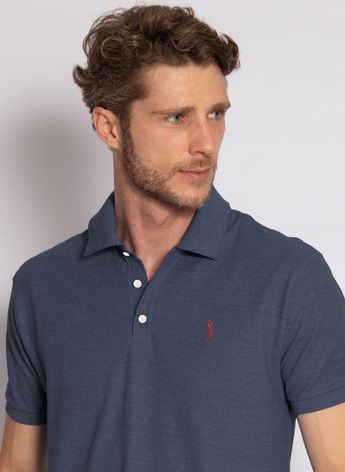 camisa-poloaleatory-piquet-light-mescla-masculino-modelo-azul-1-