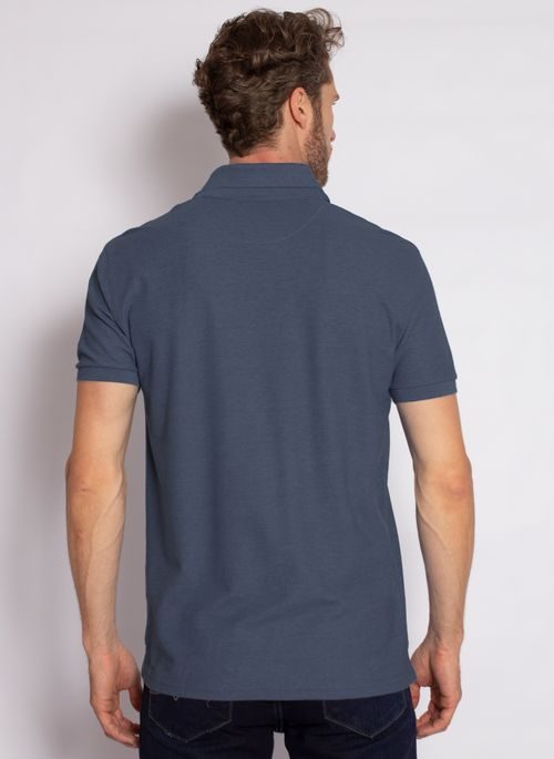 camisa-poloaleatory-piquet-light-mescla-masculino-modelo-azul-2-