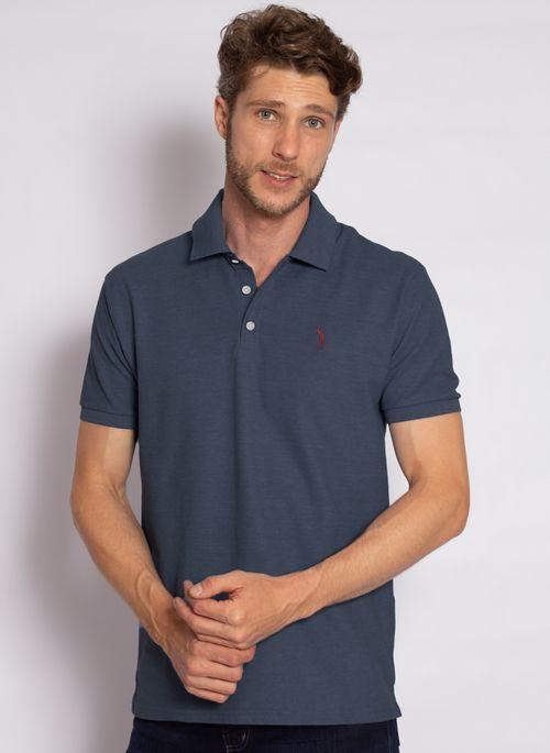 camisa-poloaleatory-piquet-light-mescla-masculino-modelo-azul-3-