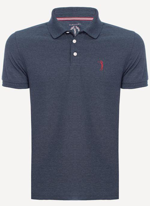 camisa-polo-aleatory-masculina-piquet-light-2021-still-mescla--1-