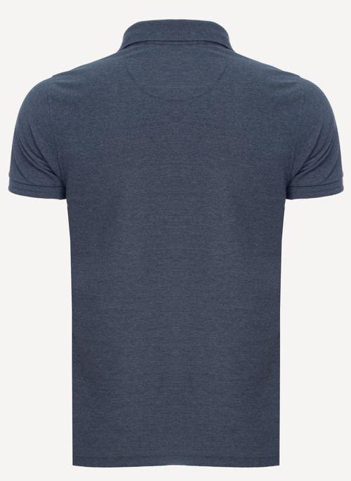 camisa-polo-aleatory-masculina-piquet-light-2021-still-mescla--2-