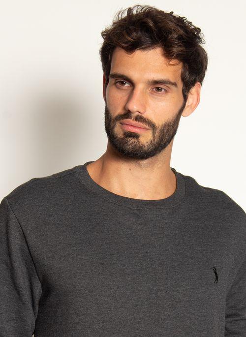 moletom-basico-masculino-aleatory-modelo-chumbo-1-