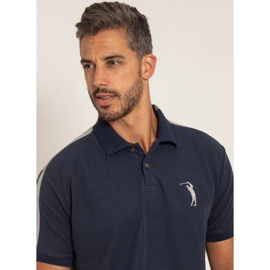 camisa-polo-aleatory-masculina-piquet-recortada-big-golf-marinho-modelo-1-