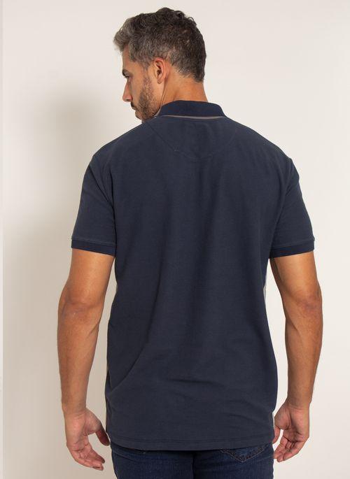 camisa-polo-aleatory-masculina-piquet-recortada-big-golf-marinho-modelo-2-