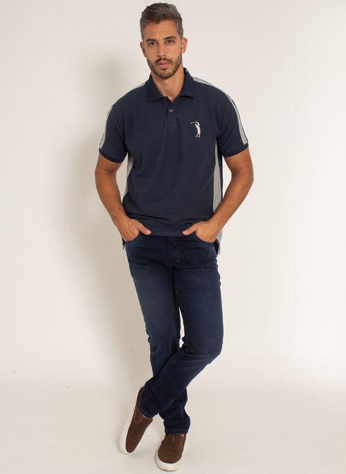 camisa-polo-aleatory-masculina-piquet-recortada-big-golf-marinho-modelo-3-