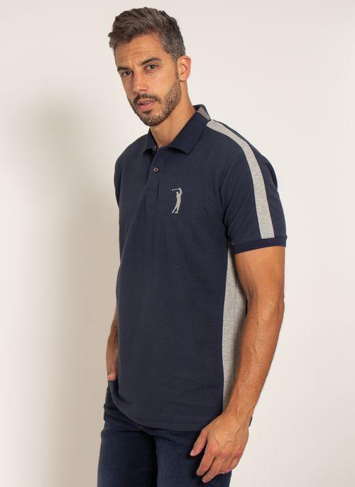camisa-polo-aleatory-masculina-piquet-recortada-big-golf-marinho-modelo-4-