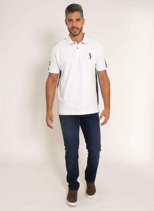 camisa-polo-aleatory-masculina-piquet-recortada-big-golf-branco-modelo-3-