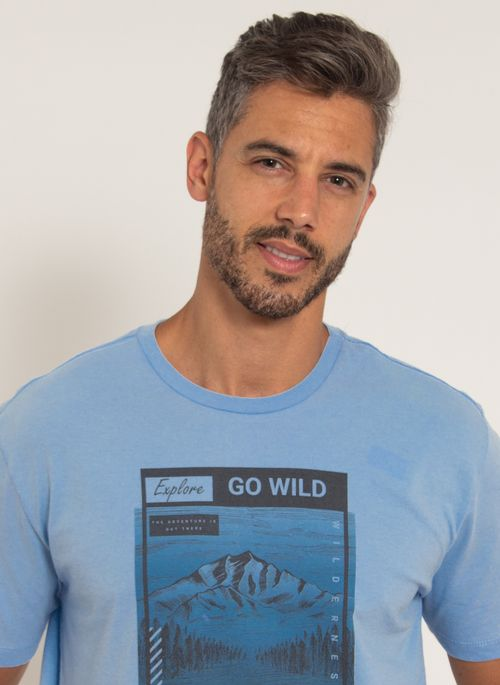 camiseta-aleatory-masculina-estampada-explore-azul-modelo-1-