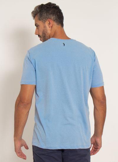 camiseta-aleatory-masculina-estampada-explore-azul-modelo-2-