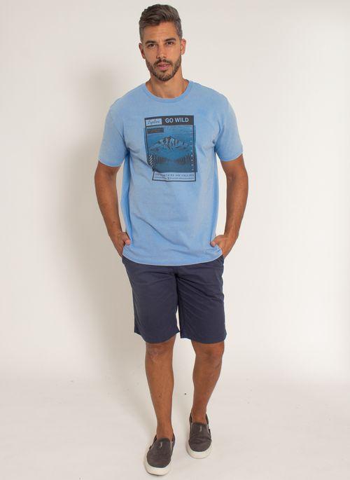 camiseta-aleatory-masculina-estampada-explore-azul-modelo-3-