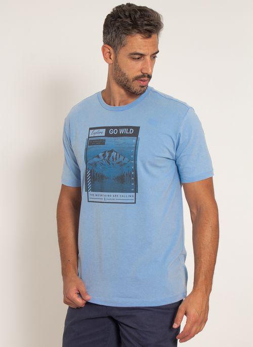 camiseta-aleatory-masculina-estampada-explore-azul-modelo-4-