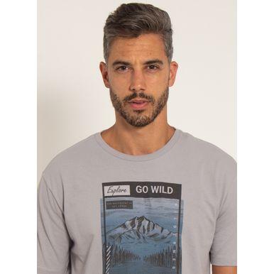 camiseta-aleatory-masculina-estampada-explore-cinza-modelo-1-