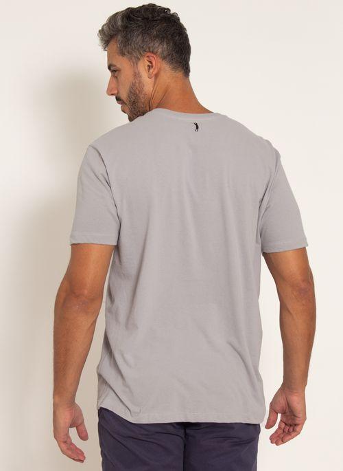 camiseta-aleatory-masculina-estampada-explore-cinza-modelo-2-