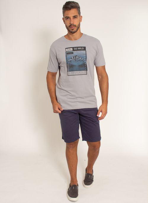 camiseta-aleatory-masculina-estampada-explore-cinza-modelo-3-
