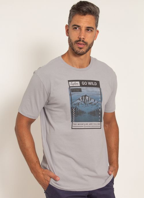 camiseta-aleatory-masculina-estampada-explore-cinza-modelo-4-