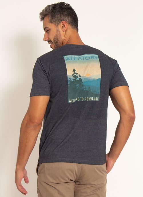 camiseta-aleatory-masculina-estampada-sign-chumbo-modelo-2-
