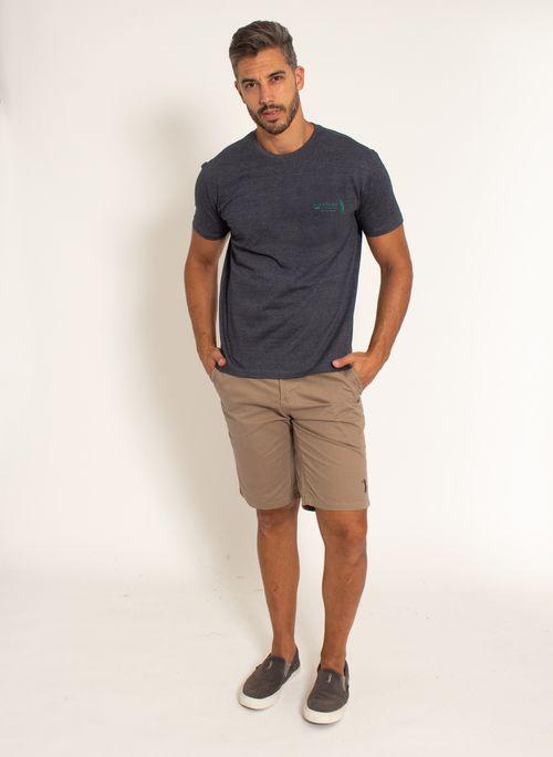camiseta-aleatory-masculina-estampada-sign-chumbo-modelo-3-