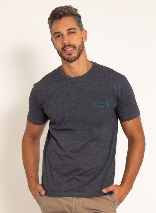 camiseta-aleatory-masculina-estampada-sign-chumbo-modelo-4-