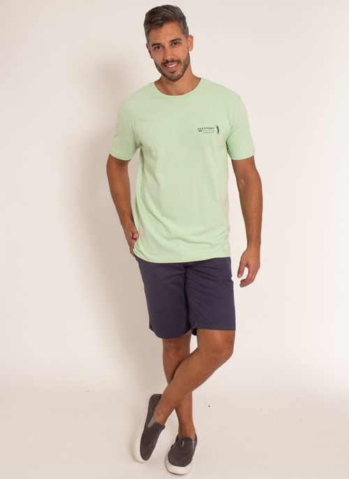 camiseta-aleatory-masculina-estampada-sign-verde-modelo-3-