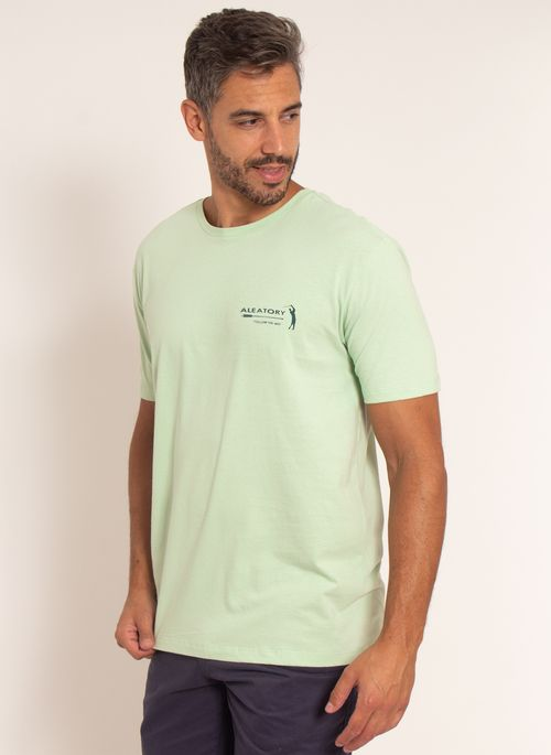 camiseta-aleatory-masculina-estampada-sign-verde-modelo-4-