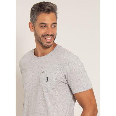 camiseta-aleatory-masculina-botone-com-bolso-cinza-modelo-1-