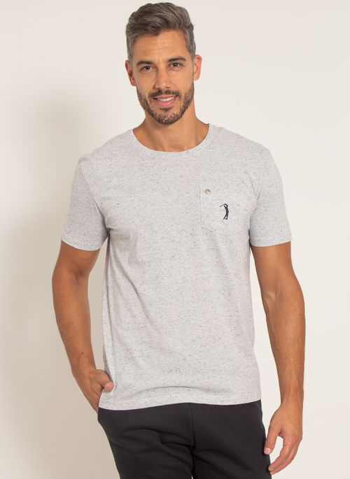 camiseta-aleatory-masculina-botone-com-bolso-cinza-modelo-4-