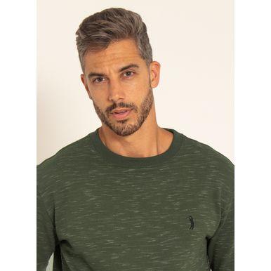 moletom-masculina-aleatory-gola-careca-out-modelo-verde-1-